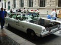 1969 Plymouth NYSP