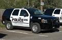 CO - Avon Police