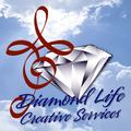 DiamondLifeDave (DiamondLifeDave) avatar