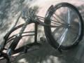 WCC bike 02