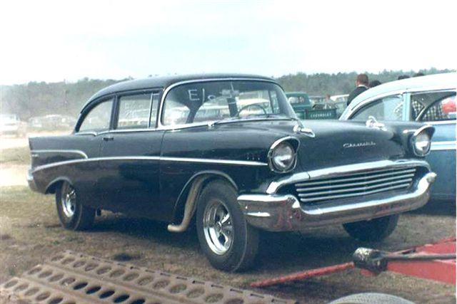 57 Chevy For Sale By Owner.html | Autos Post