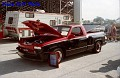 90 Chevy pickup custom Vince Putt Photo @ Goodguys Texas Motor Speedway 2078#12