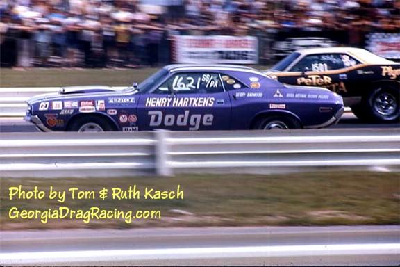Henry Hartken Challenger SSDA T&R Kasch Photo.jpg