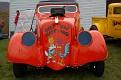 Boss Hydro 33 Willys @ Bruce Larson Dragfest 2007 61.JPG