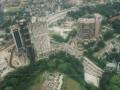 KL City 044.JPG