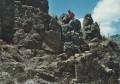 Cusco 111