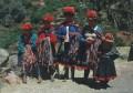 Cusco 119