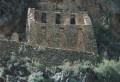 Cusco 080