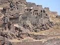 Visions of Peru (40)