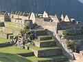 Visions of Peru (102)