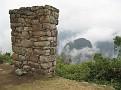 Visions of Peru (121)