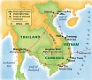 My plan is without the pre or post tours, just Vietnam.