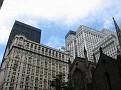 Exploring New York City with Peter Molenaar!!! (104)