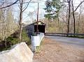 KENT - BULLS BRIDGE - 04.jpg
