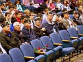 2012 - MIDDLE SCHOOL - VETERANS DAY OBSERVANCE - 26