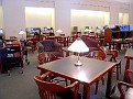 NIANTIC - LIBRARY - 10