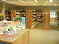 CORNWALL - PUBLIC LIBRARY - 08.jpg