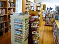 EASTFORD - PUBLIC LIBRARY - 19