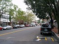 NEW CANAAN - MAIN STREET - 01.jpg