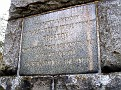 PRESTON CITY - CIVIL WAR MEMORIAL - 04