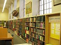 BRIDGEPORT - BURROUGHS LIBRARY - 09.jpg
