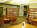 SOUTHBRIDGE - JACOB EDWARDS LIBRARY - 24.jpg