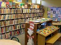 SOUTHBRIDGE - JACOB EDWARDS LIBRARY - 44.jpg