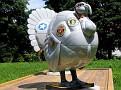 2008 - PAINTED TURKEY - FLYING ACE - 03.jpg