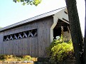 DUMMERSTON - DUMMERSTON COVERED BRIDGE - 03.jpg