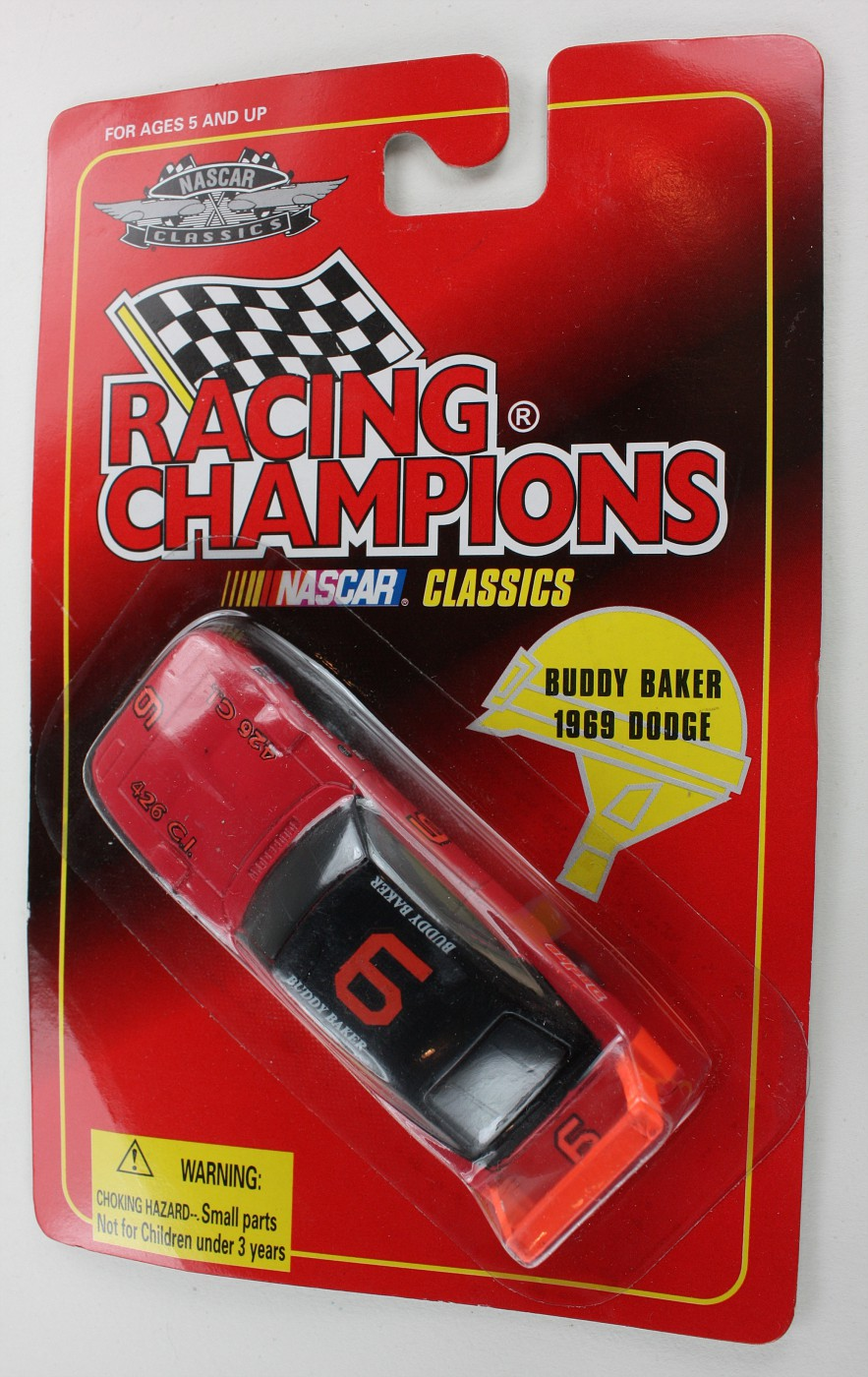 1996RC-1969-BuddyBaker-6-Dodge