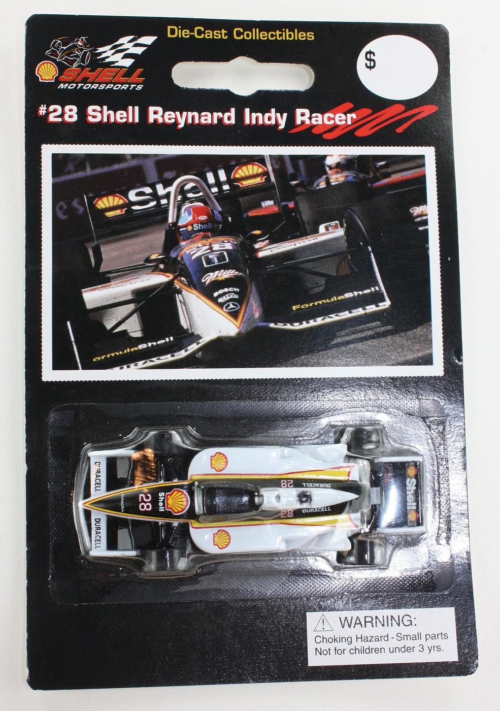 1996-Shell-BryanHerta-28