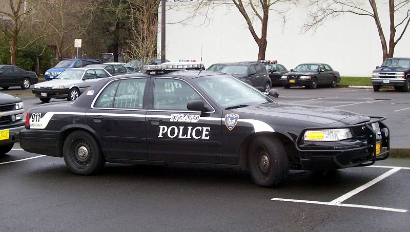 Cnpca A Vi on 2002 Cadillac Escalade Ext