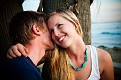 04 Engagement photography beach Dmitry Rogozhin