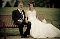 Lonnie+Miriah-wedding-5328.jpg