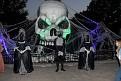 Halloween Haunt 2013 037