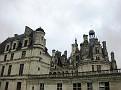 France June 3 002