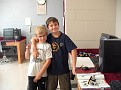 2010 lego camp week 2 003