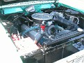 1963 AMC Rambler Classic 660 DSCN5438