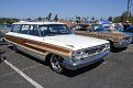 1964 Ford Country Squire owned by DSC 8427