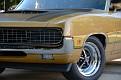 003 1970 Ranchero