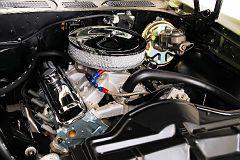 04 1968 Pontiac GTO OPGI DSC 3625 5000