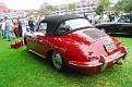 115 Porsche 356 Club Southern California 2010 Dana Point Concours d'Elegance DSC 0213