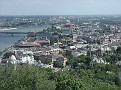 Budapest from the Citadel1a