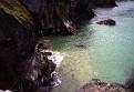Ireland - Carrick-a-rede Rope Bridge5