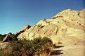 Vasquez Rocks17