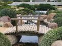 Woodley Park Japanese Gardeni010