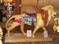 Conn - Bristol - Carousel Museum08
