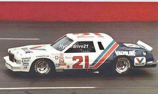 MikeRussell-Hyperdrive21