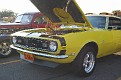 Car show 7-09 009