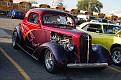 Car show 7-09 012